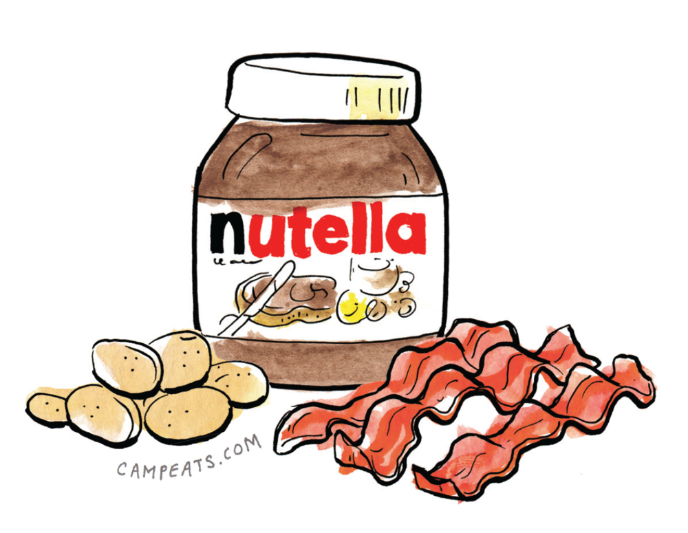 Nutela.png