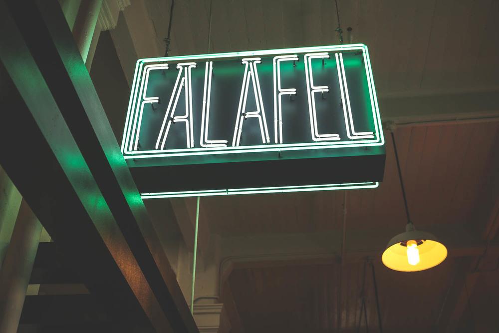 faafel