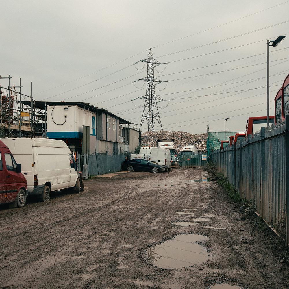 GHS_Tottenham-7449-2.jpg