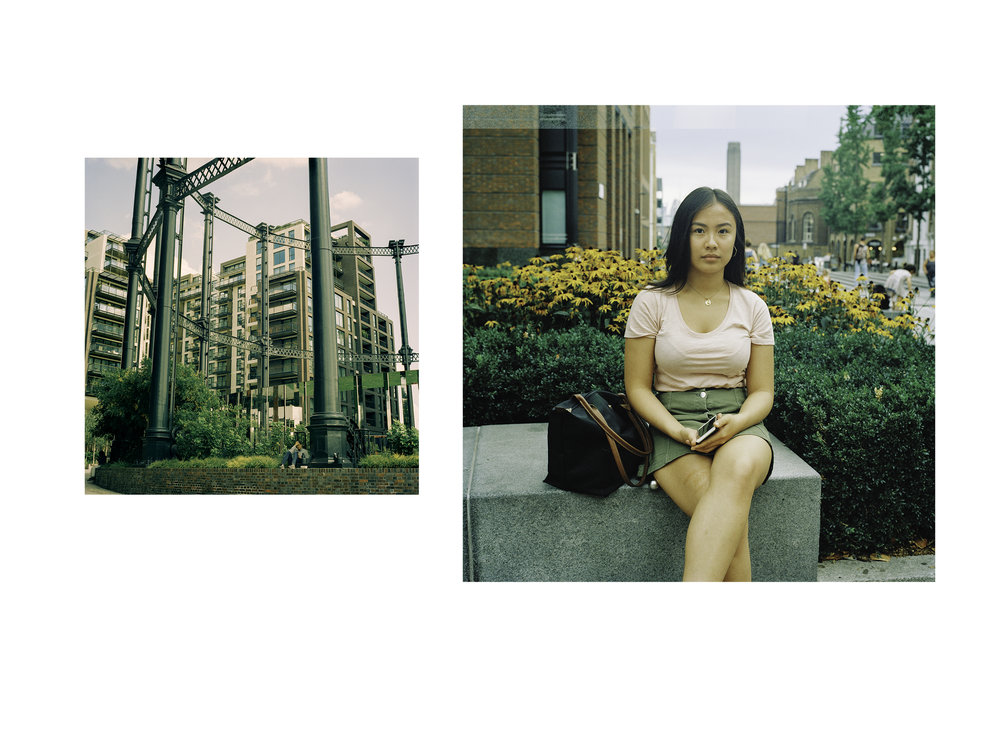 Girl (low res) .jpg