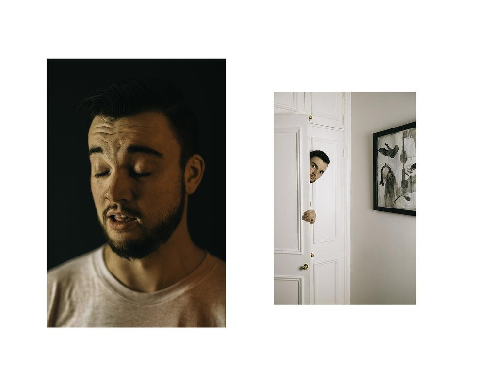 Jack montage (low res).jpg
