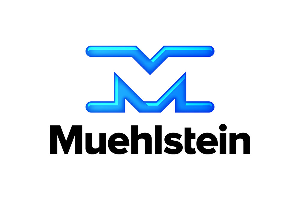 M_Logo_STK_4CP_3D (1).jpg