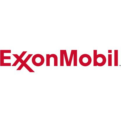 exxon-mobil_416x416.jpg