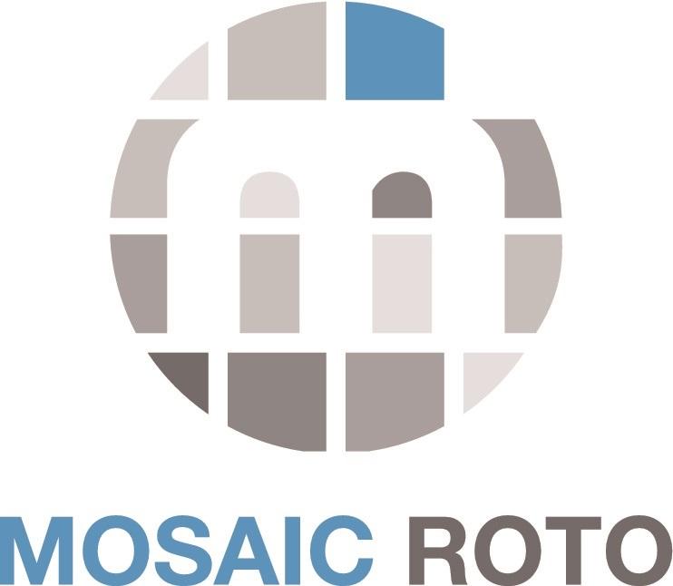 Mosaic Roto LOGO Verticle JPG.jpg