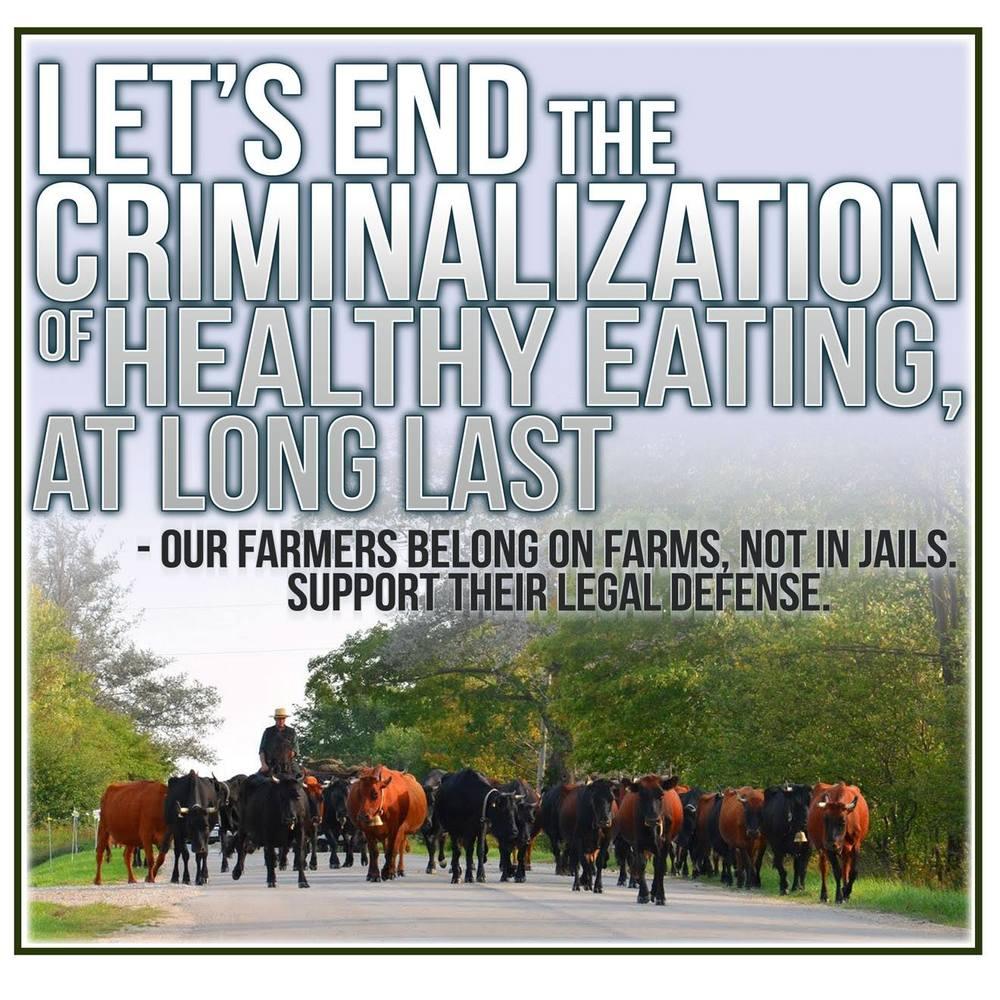 www.gofundme.com/foodrights