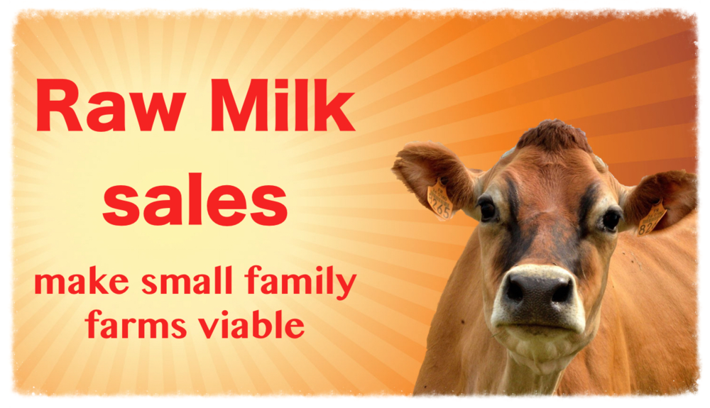 buy raw milk australia victoria queensland