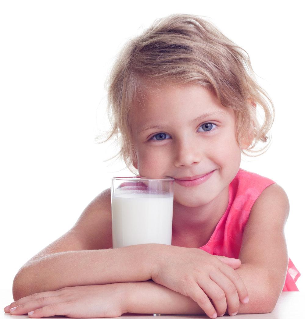 certified raw milk copy.jpg