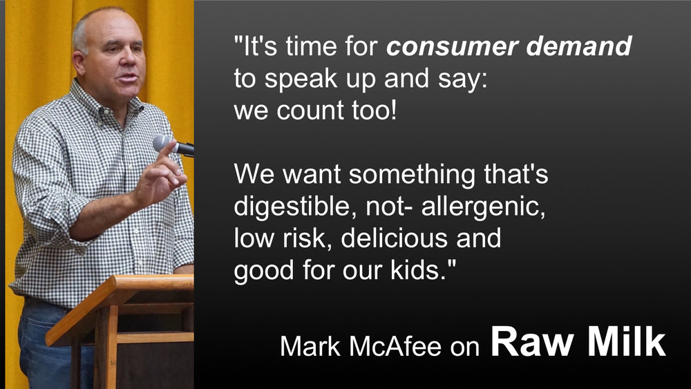 mark mcafee on rm.jpg