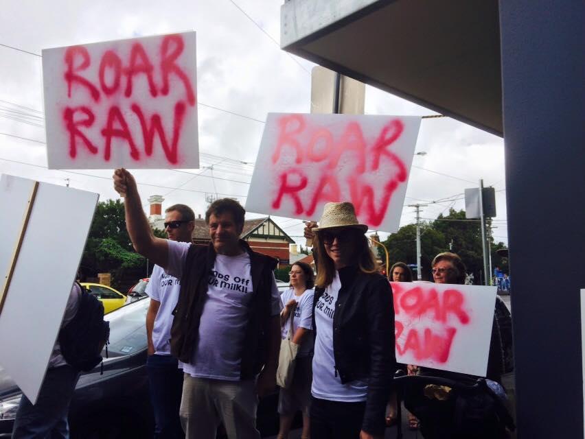 roar raw3.jpg