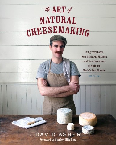 the art of natural cheesemaking.jpg