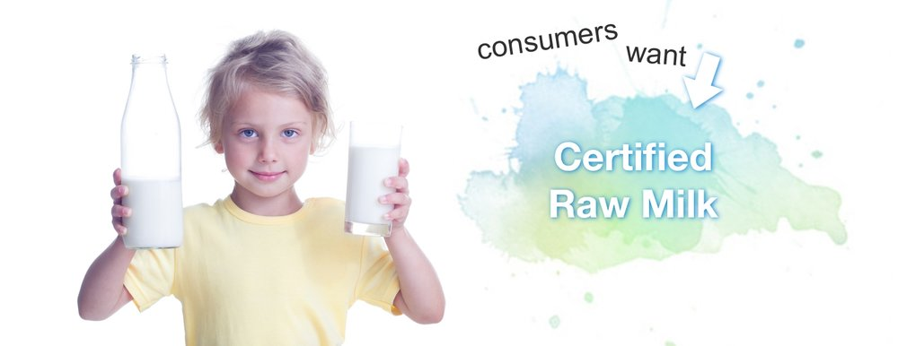 buy raw milk australia melbourne