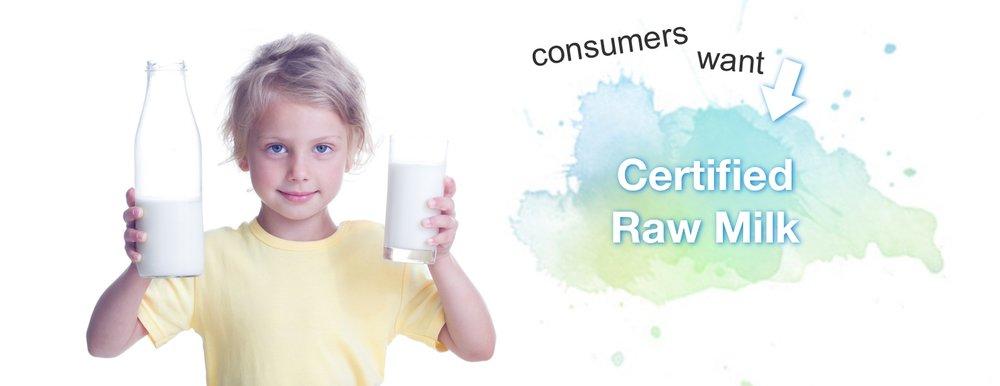 buy raw milk australia melbourne