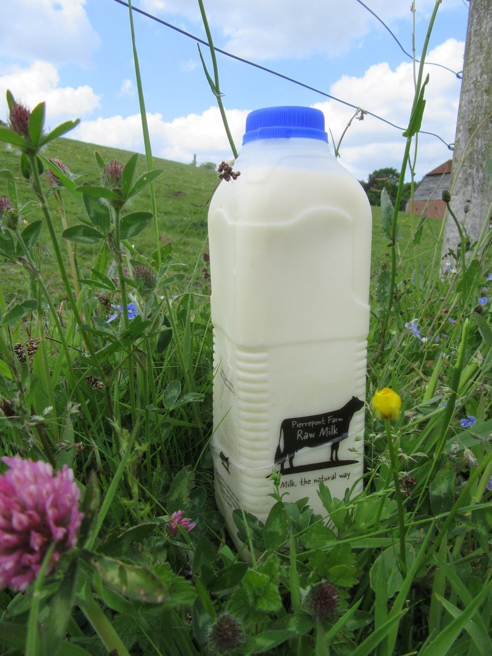 Pierrepont Farm Bottle.jpg
