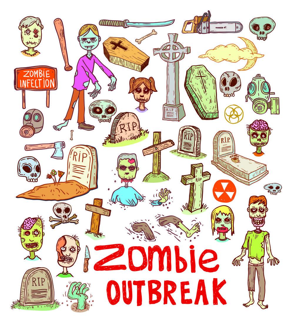 AdobeStock_75458930 zombie.jpg