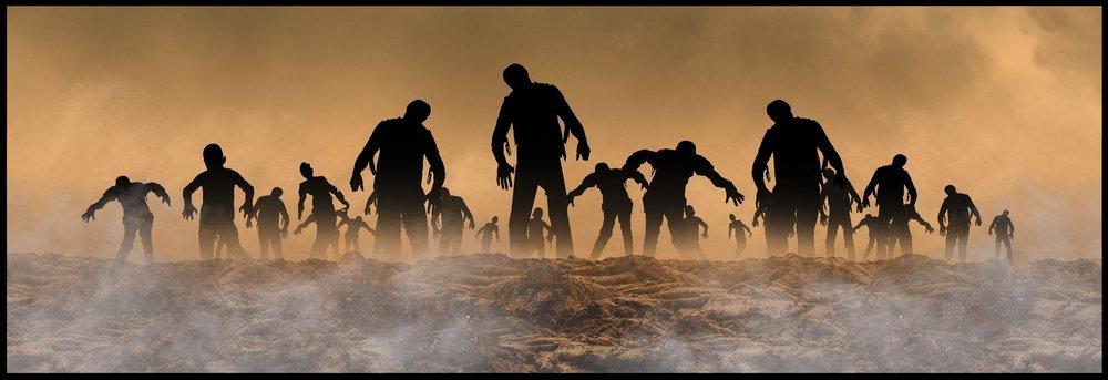 AdobeStock_87622438 zombie.jpg