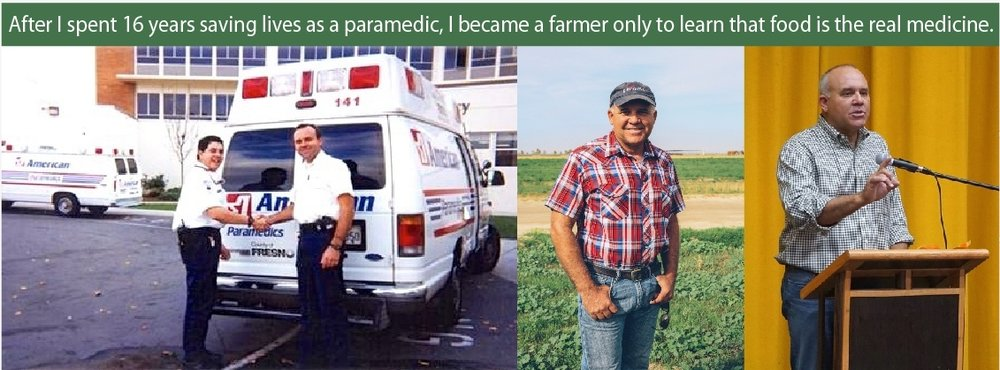 Farmers over Pharmacies.jpg