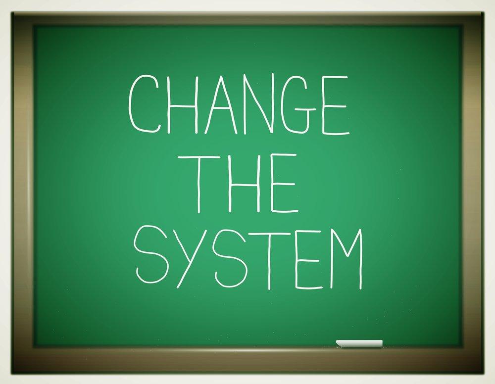 change the system.jpg