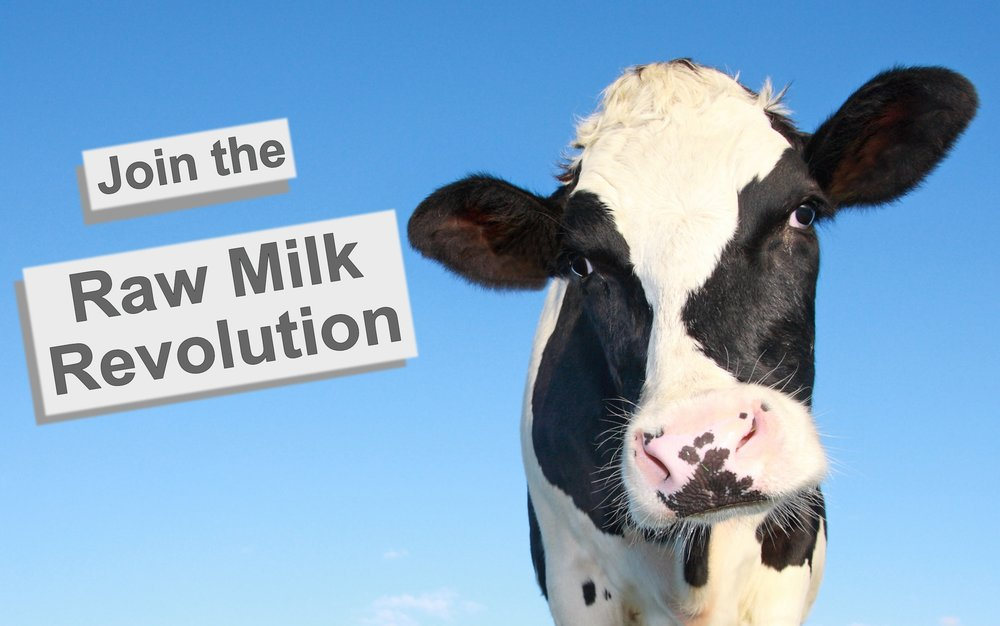 Join the raw milk revolution 6.jpg