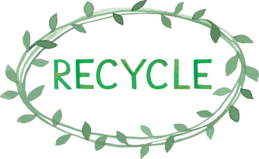 Recycle 2.jpg