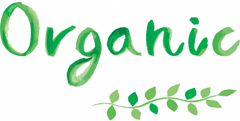 organic raw milk