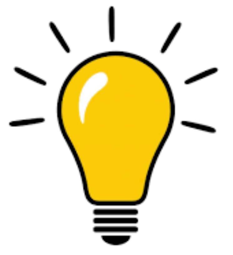 Lightbulb.jpeg
