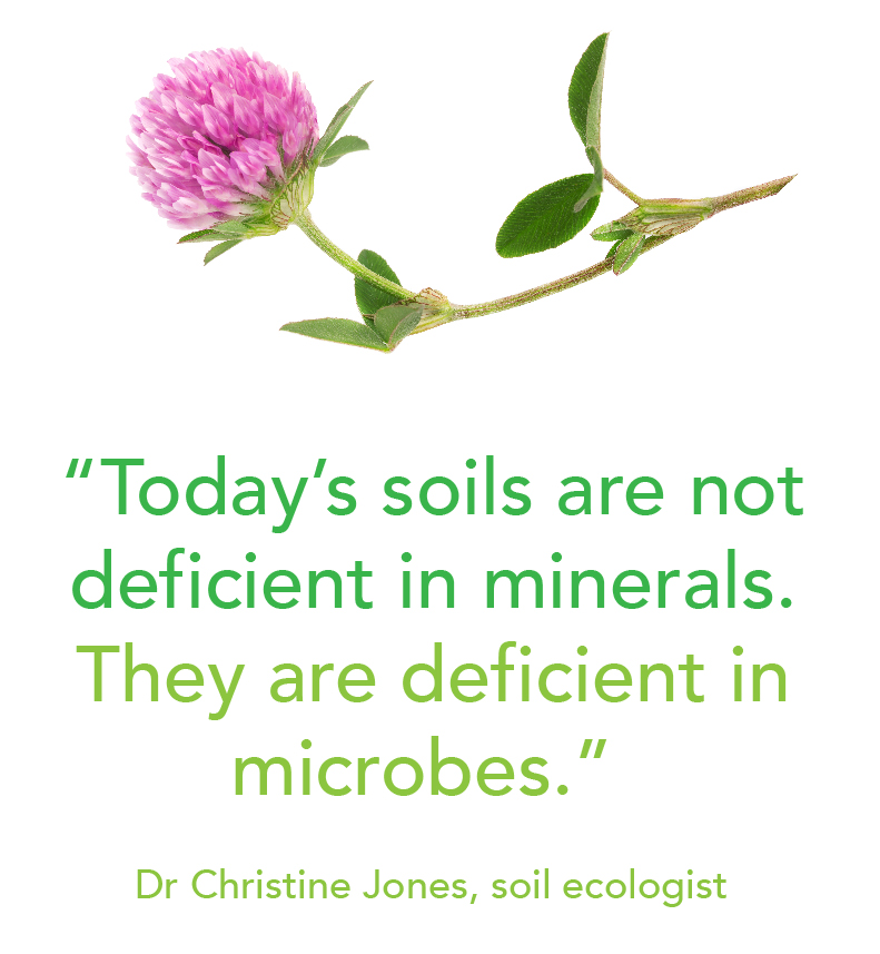 Todays soils are not deficient PNG.png