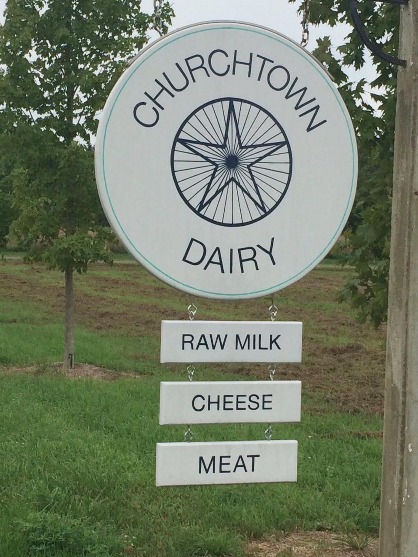 churchtown dairy via peg.jpeg