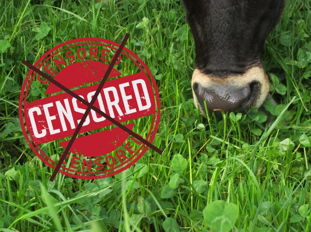 regenerative farming EAT-Lancet report