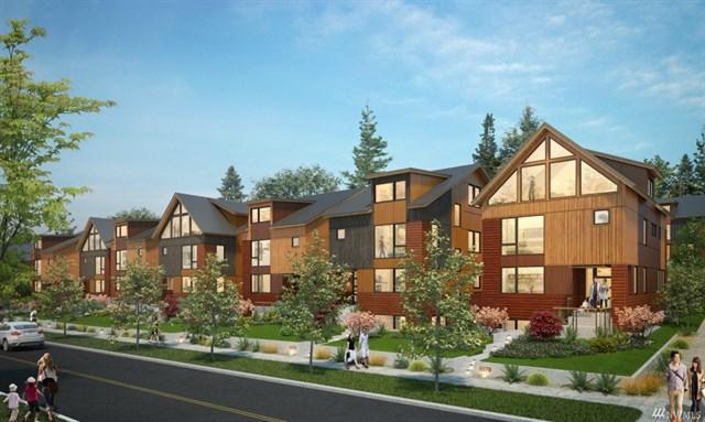 **6563 34th Ave NE #Lot L, Seattle   $1,290,000