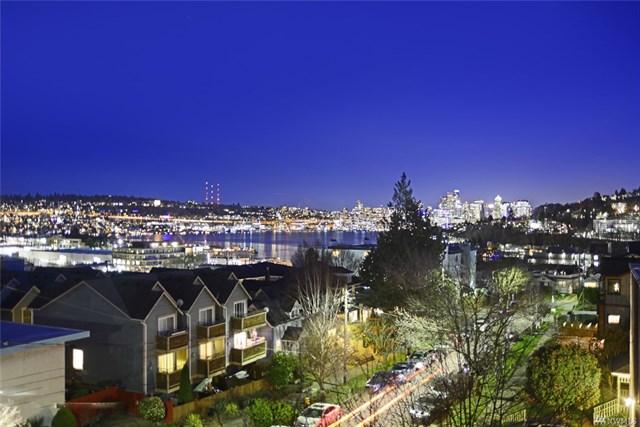 *3659 Whitman Ave N, Seattle   $980,000