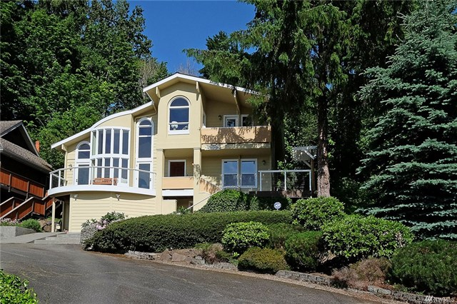 *15102 59th Place NE, Kenmore   $827,000