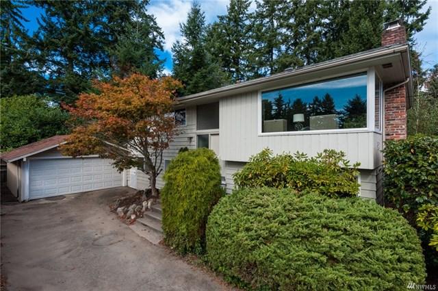 **13025 Sunnyside Ave N, Seattle   $589,000
