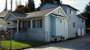 3415 23rd Avenue S, Seattle   $435,000