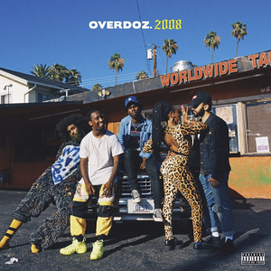 overdoz-2008.png