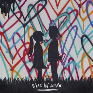 kygo-kids in love.png
