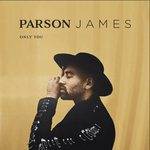 parson james-only you.png