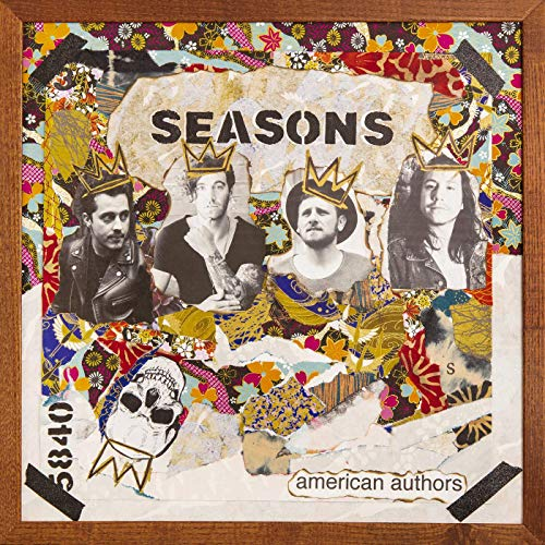 American Authors-Seasons.jpg