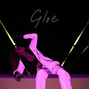 Kiiara-'Gloe'.jpg