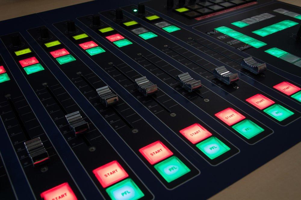 mixer-226177.jpg