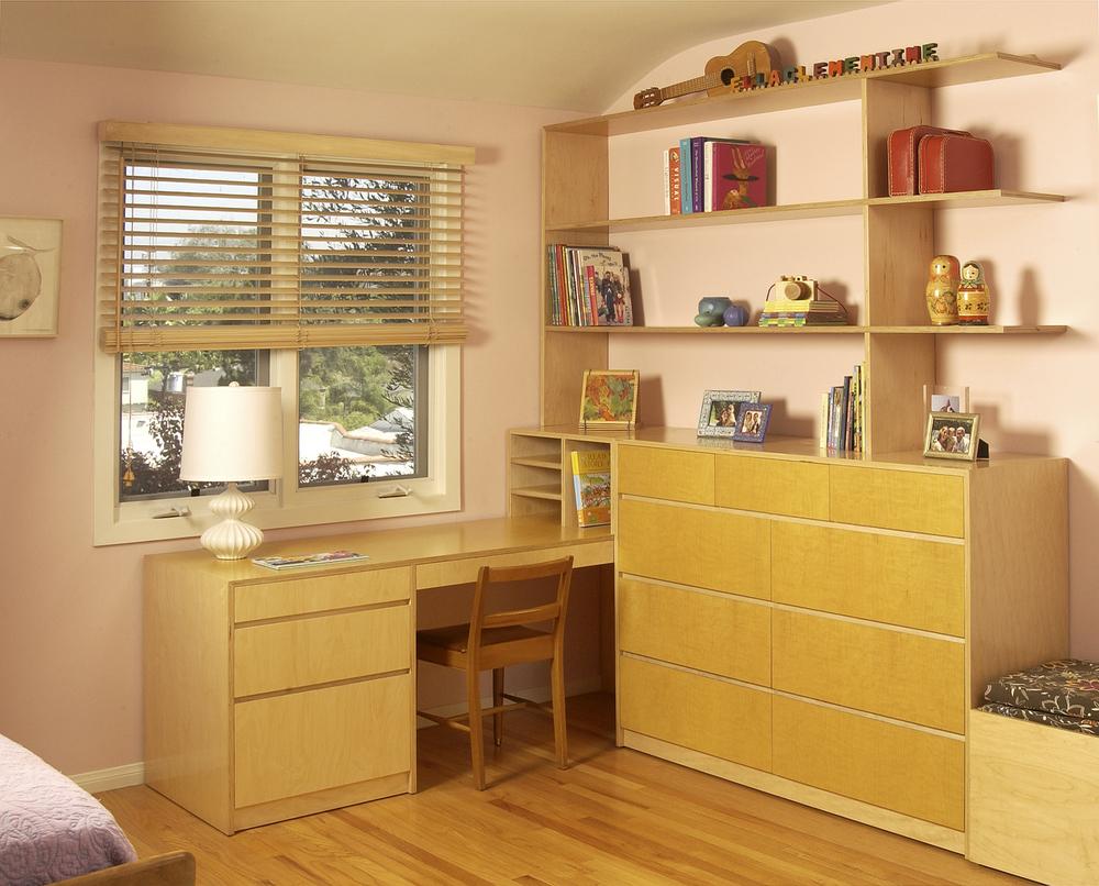 Ellas Room 5.jpg