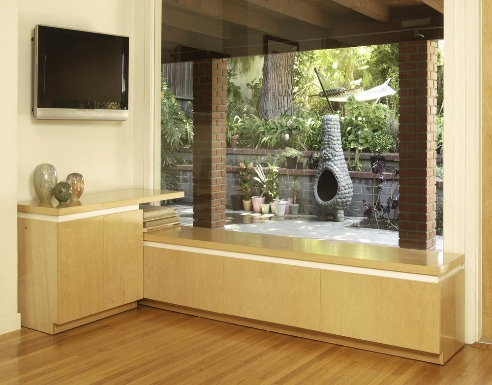 Kopeikin Living Room.jpg