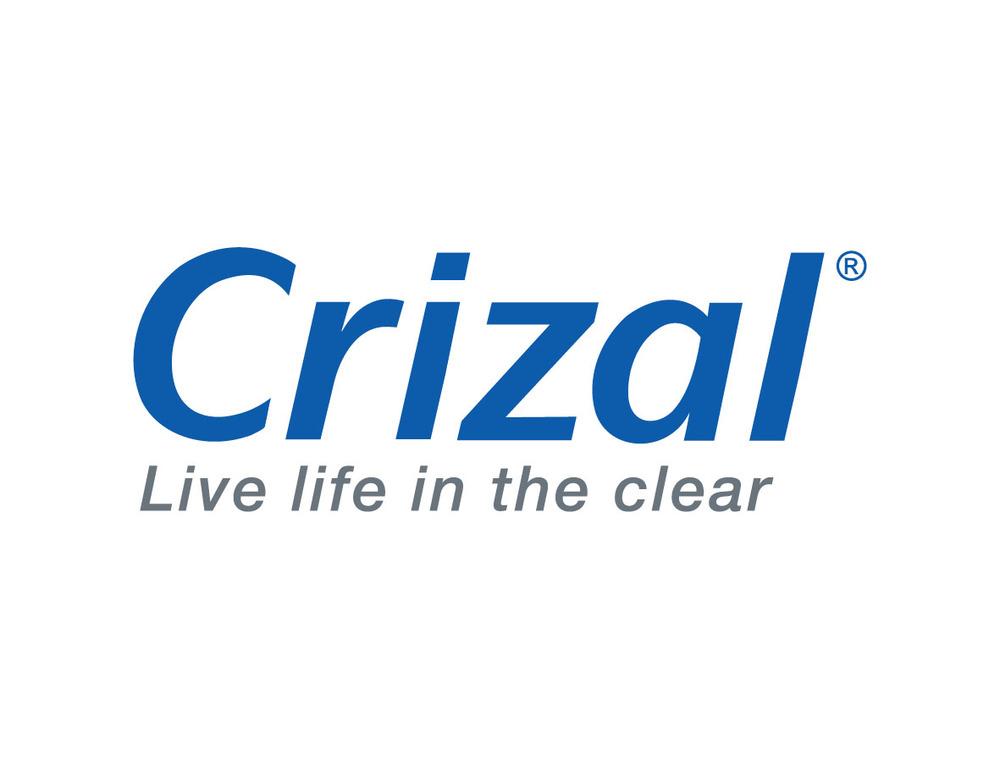 Crizal_logo.jpg