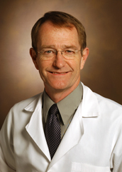 James W. Felch, M.D., Ph.D