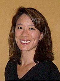 Sharon S. Adhami, OD