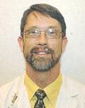 Charles D. Atnip, MD