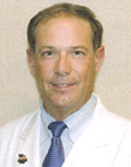 Timothy E. Gordon, MD