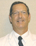 Ralph F. Hamilton, MD