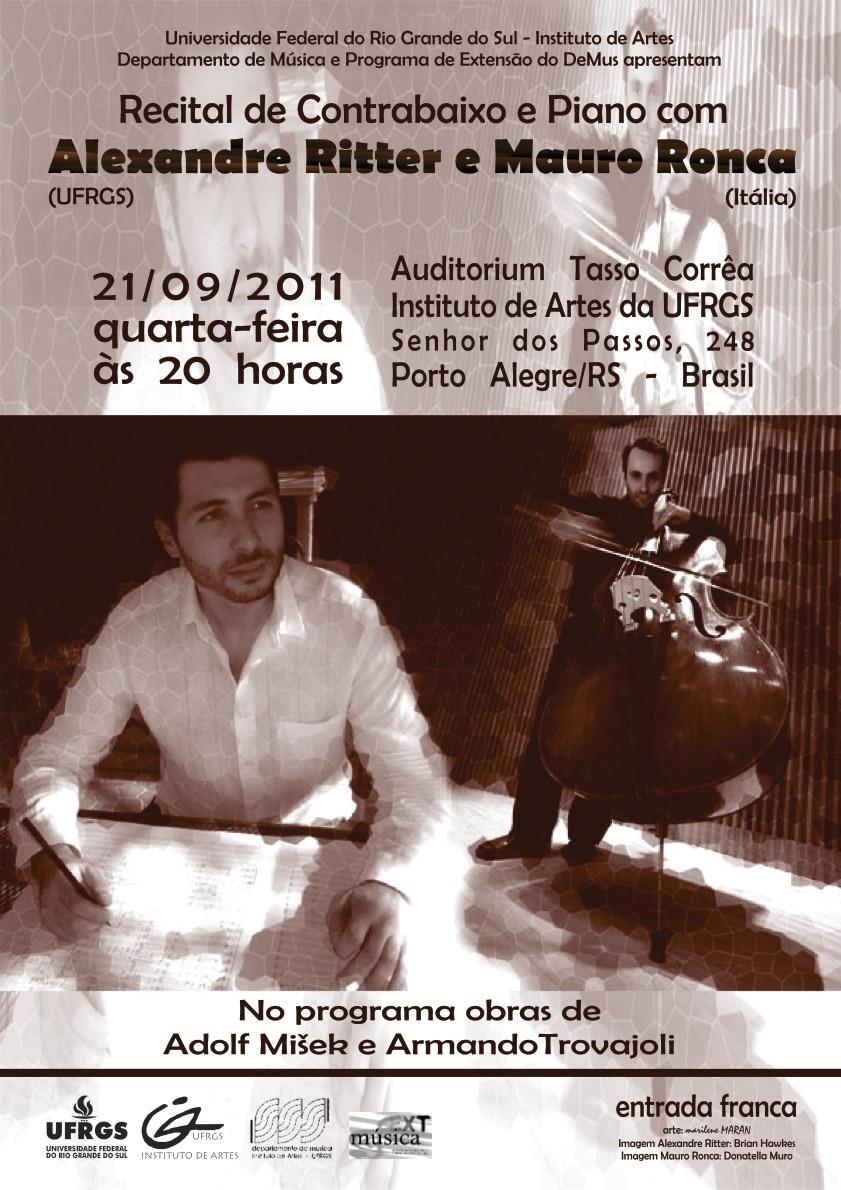 Recital Alexandre Ritter e Mauro Ronca.jpg