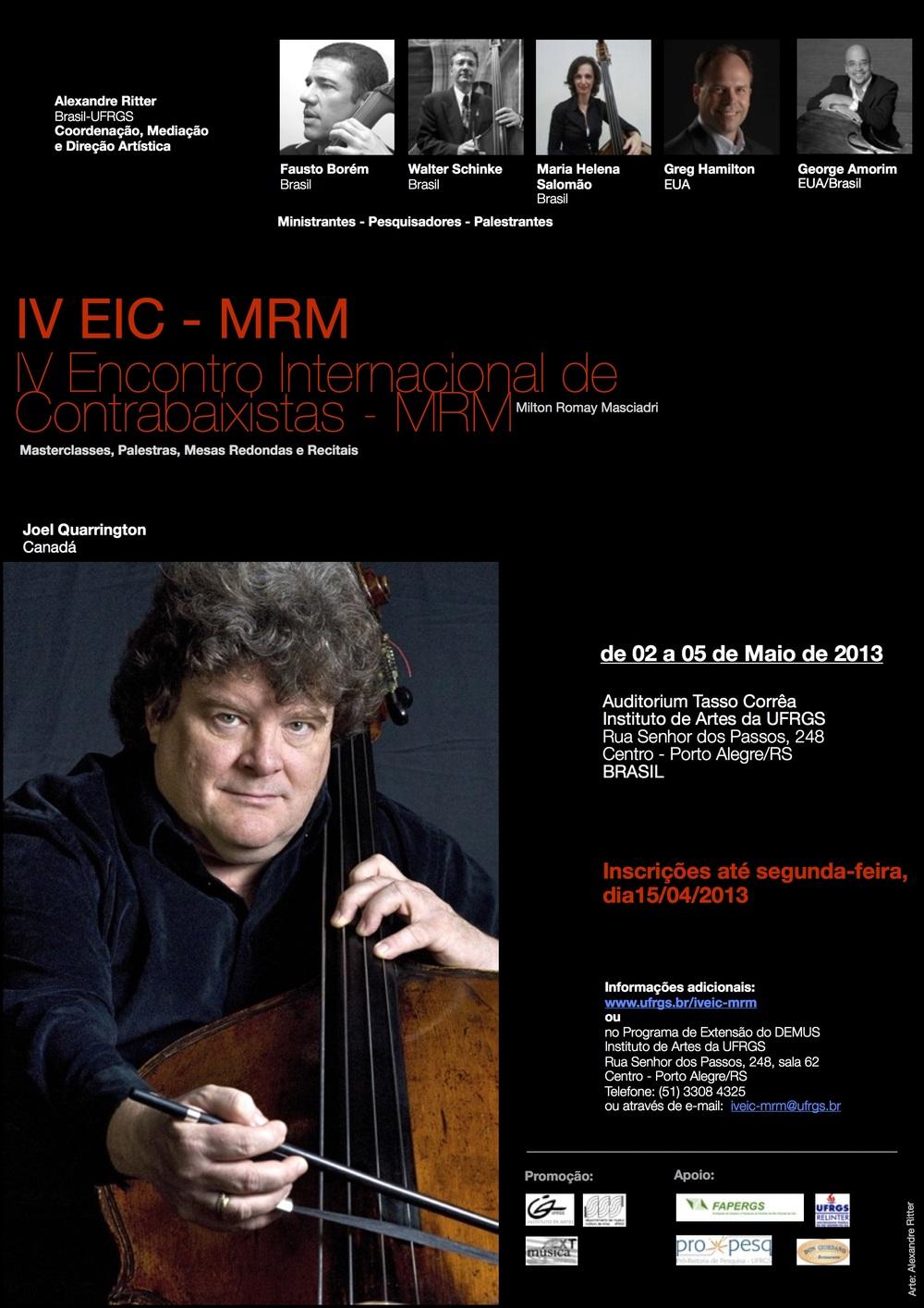 cópia de Cartaz IV EIC-MRM-2013.jpg