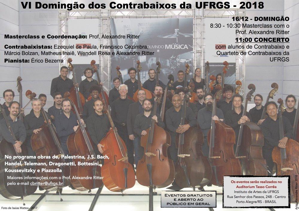 CARTAZ-VI DOMINGÃO DOS CONTRABAIXOS DA UFRGS-2018.jpg